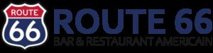 Route 66 | Bar & Restaurant américain | Forel